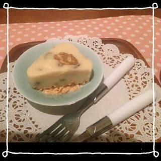 グルトケーキ2.jpg